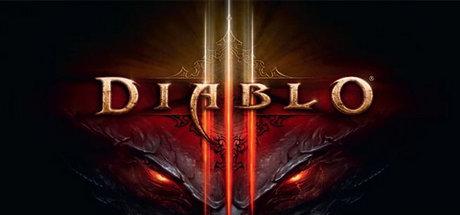 Diablo 3 снова в наличии и по низкой цене!