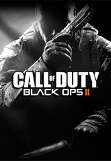 ������ Call of Duty: Black Ops 2 - ������������ ����