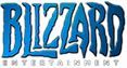 Blizzard Entertainment Россия