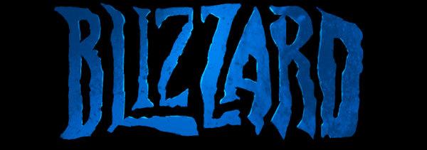 Blizzard делает новую MMO игру?