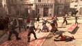 Новые скриншоты Assassin's Creed: Brotherhood
