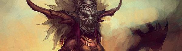 Diablo 3 в этом году?