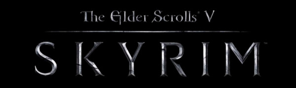 The Elder Scrolls 5: Skyrim - первые скриншоты