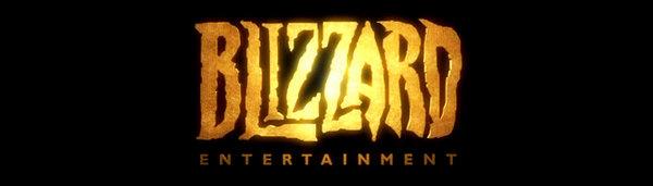 Blizzard готовит игроков к новой игре