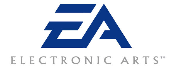 Electronic Arts возродит старые хиты