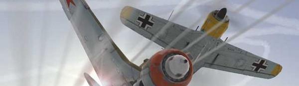Ил-2 Штурмовик: Битва за Британию - проблемы с игрой