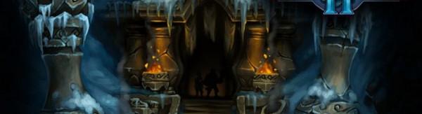 Diablo 3 замедляет разработку Torchlight 2