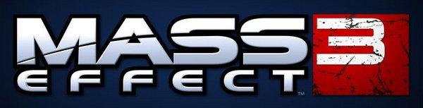 Mass Effect 3 с новым интерфейсом