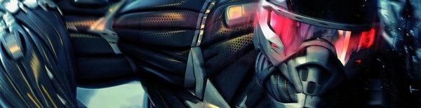 Crysis 2 запретили в России