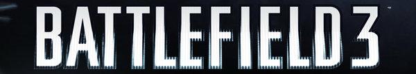 Battlefield 3 в продаже!