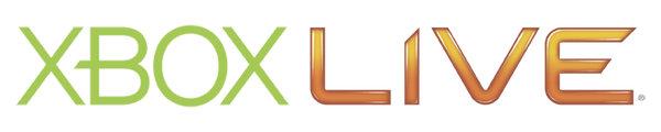 Самые популярные игры Xbox Live (октябрь)