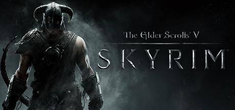 Появилась возможность купить ключи для TES 5: Skyrim