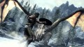 Skyrim (Скайрим): The Elders Scrolls 5