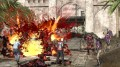 Serious Sam 3: BFE (Крутой Сэм 3)