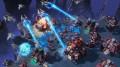StarCraft 2: Wings of Liberty (Безлимит)
