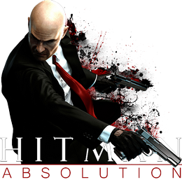 Новая часть Hitman: Absolution достойна покупки!