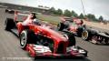F1 2013 / Formula 1