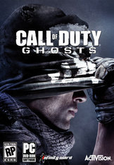 ������ Call of Duty: Ghosts - ������������ ����