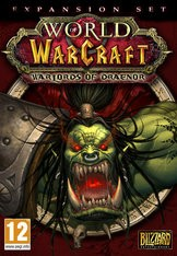 ������ World of Warcraft: Warlords of Draenor - ������������ ����