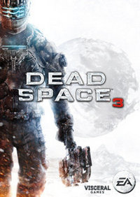 ������ Dead Space 3 - ������������ ����