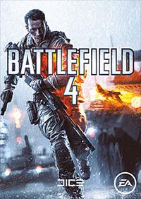 ������ Battlefield 4 / BF4