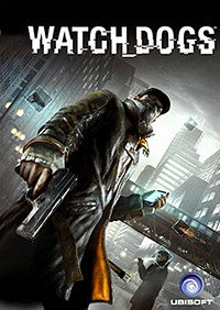 ������ Watch_Dogs - ������������ ����