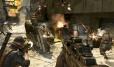 Call of Duty: Black Ops 2 Расширенное издание