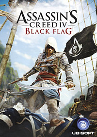 ������ ���� Assassin's Creed 4: Black Flag